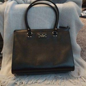 kate spade Bags - Kate Spade work bag